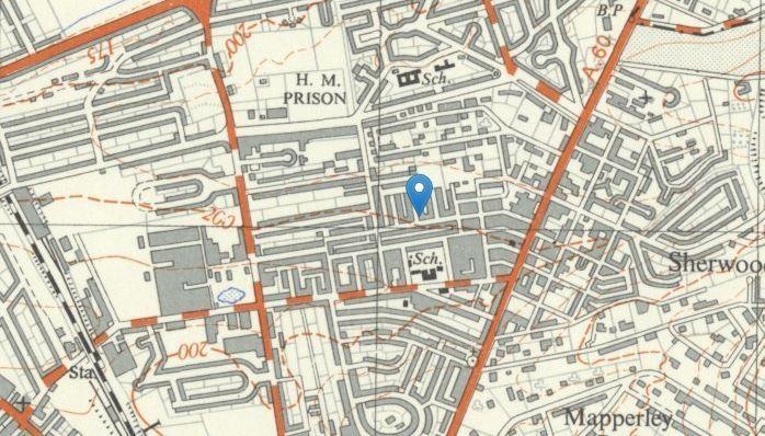 Findmypast - London office