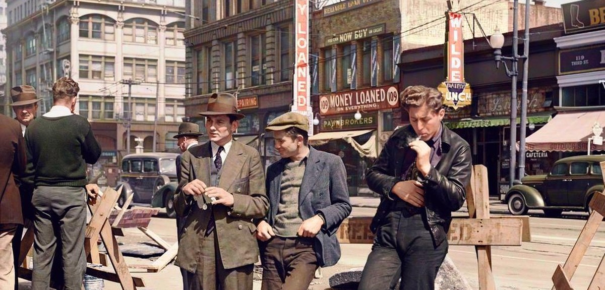 all-about-photo-colorization-interview-with-an-expert-header