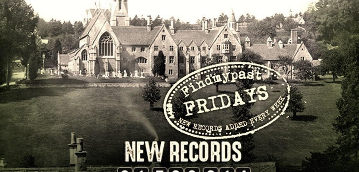 findmypast-new-record-releases-roman-catholic-philadelphia-header