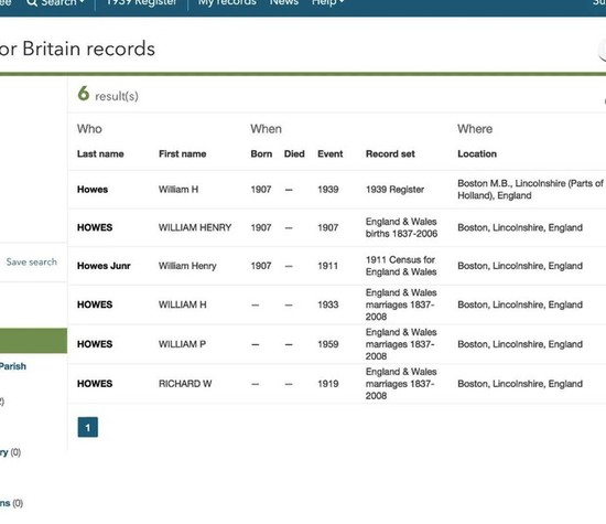 how-to-search-bmds-on-findmypast-header
