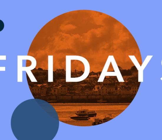findmypast-fridays-header