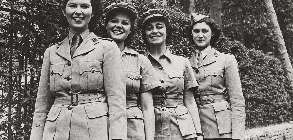 how-to-find-your-female-ancestors-in-military-records-header