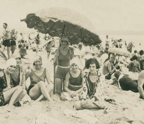 shauna-hicks-australian-genealogy-tips-header
