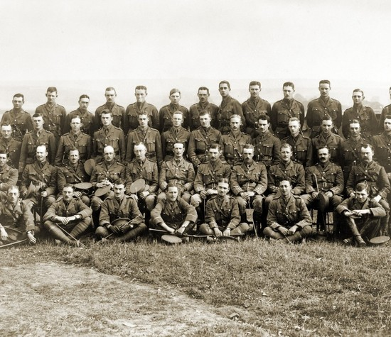 i-traced-all-46-of-the-men-in-a-wwi-ancestor-header