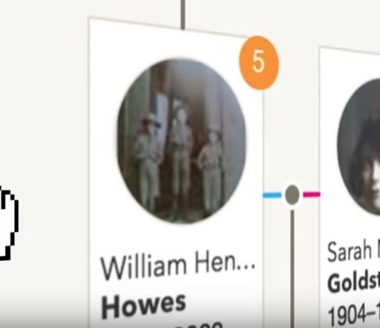 Your Findmypast Family Tree Troubleshooter | Blog
