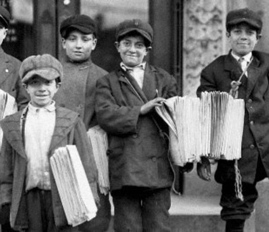 archaic-terms-in-historical-newspapers-search-tips-genealogy-family-hi-header