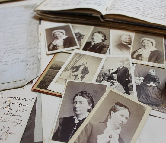 5-resources-for-getting-to-know-ancestors-header