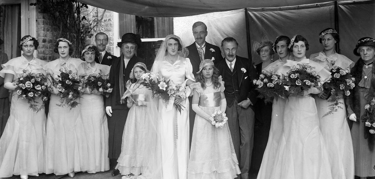 using-irish-birth-marriage-and-death-records-genealogy-header