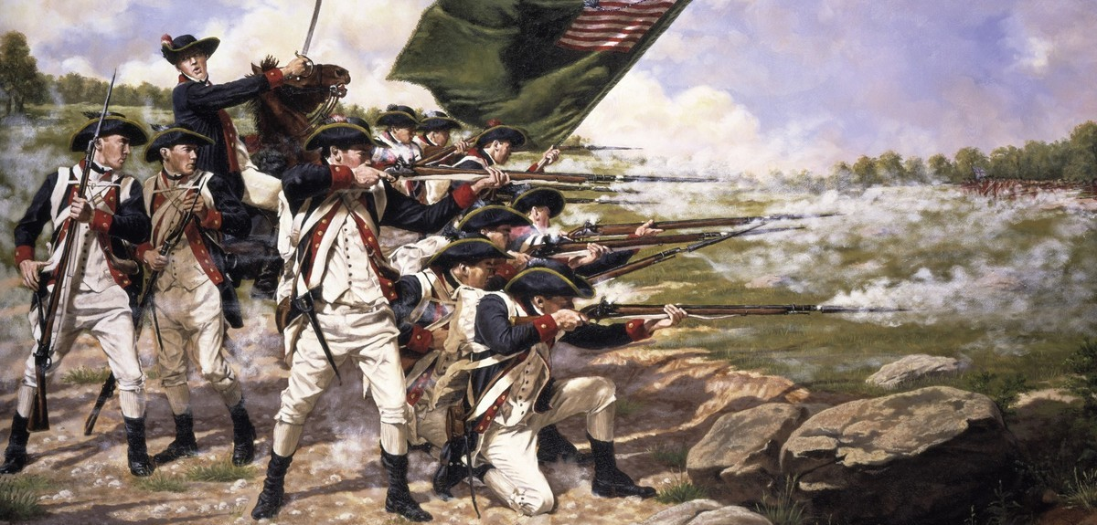 how-to-use-american-revolution-genealogy-resources-header