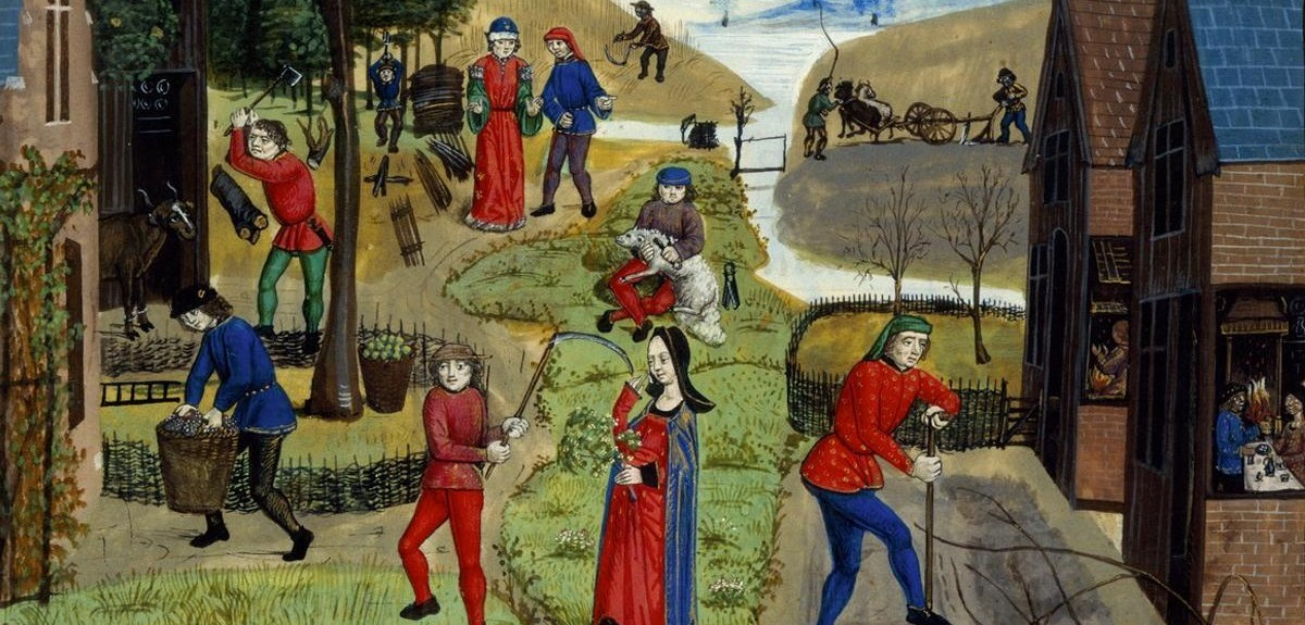 tracing-your-medieval-and-early-modern-ancestors-header