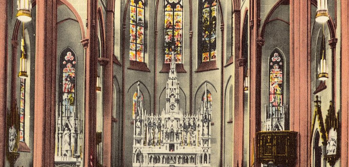 cincinnati-and-chicago-sacramental-registers-online-for-the-first-time-header