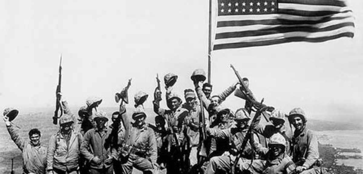 us-military-ancestors-header