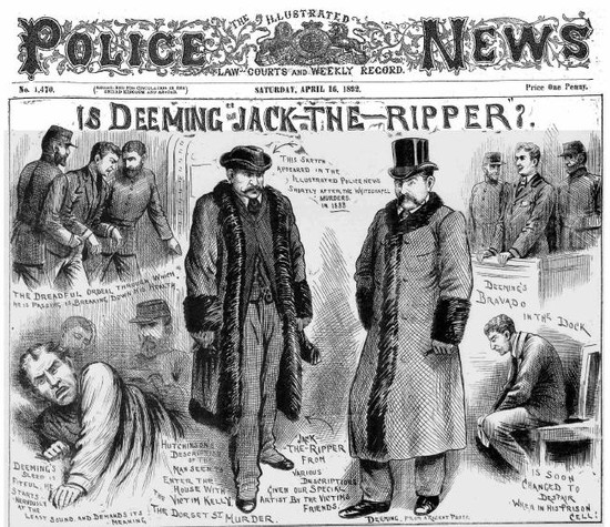 ripper-series-part-one-the-murderous-mr-deeming-header