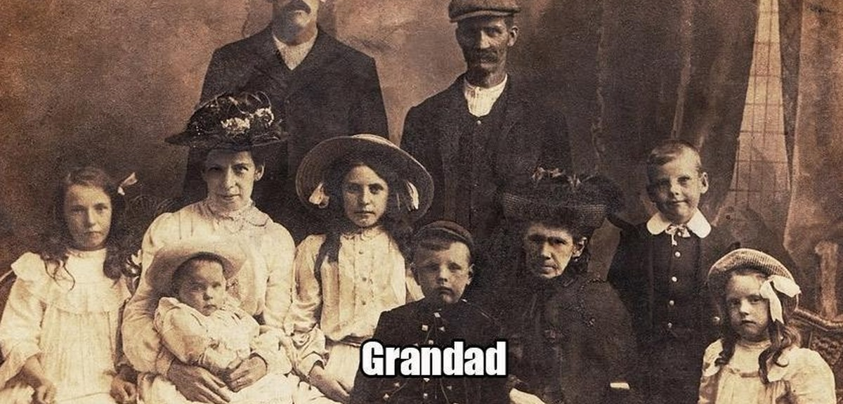 a-5-step-guide-to-tracing-family-back-to-1911-header