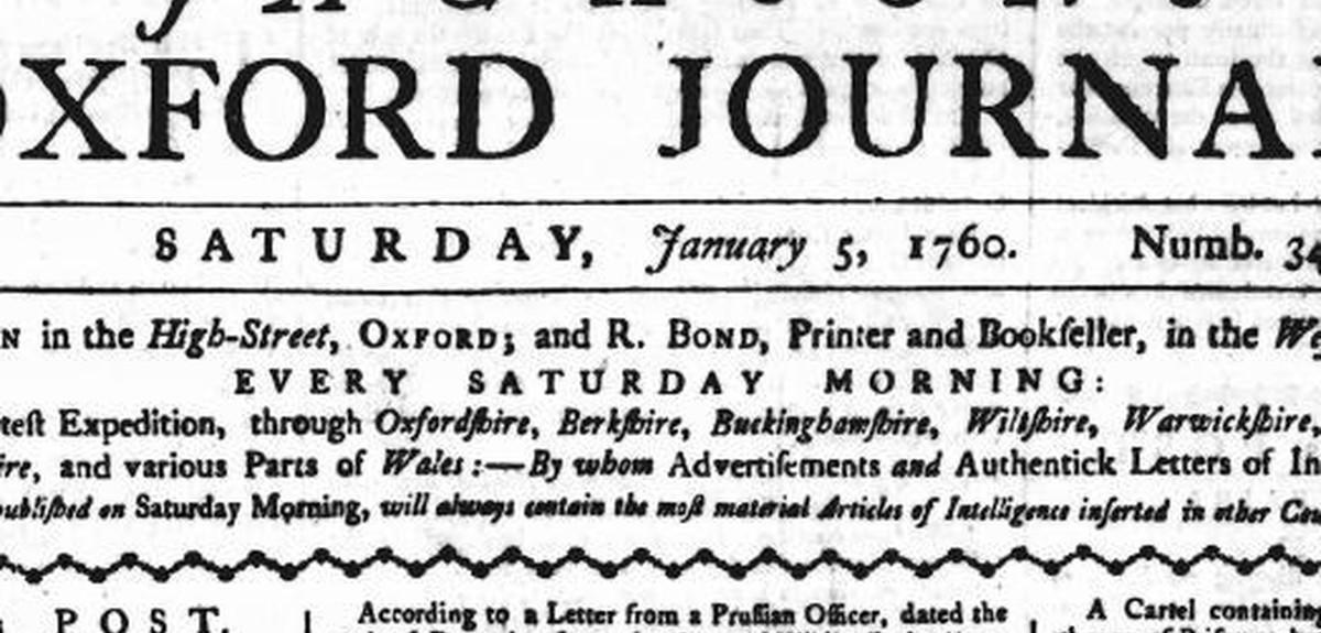 british-and-irish-newspapers-on-findmypast-header