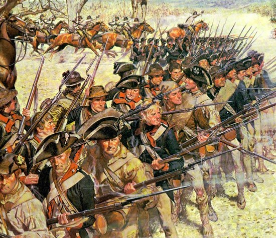 irish-american-heroes-of-the-revolutionary-war-header