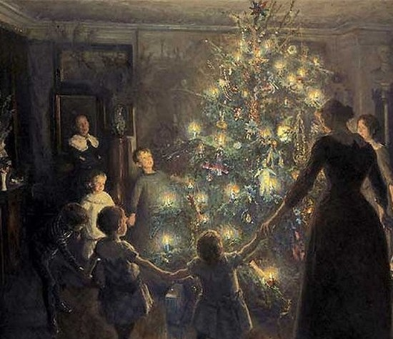 how-the-king-and-queen-of-england-popularized-the-christmas-tree-in-am-header