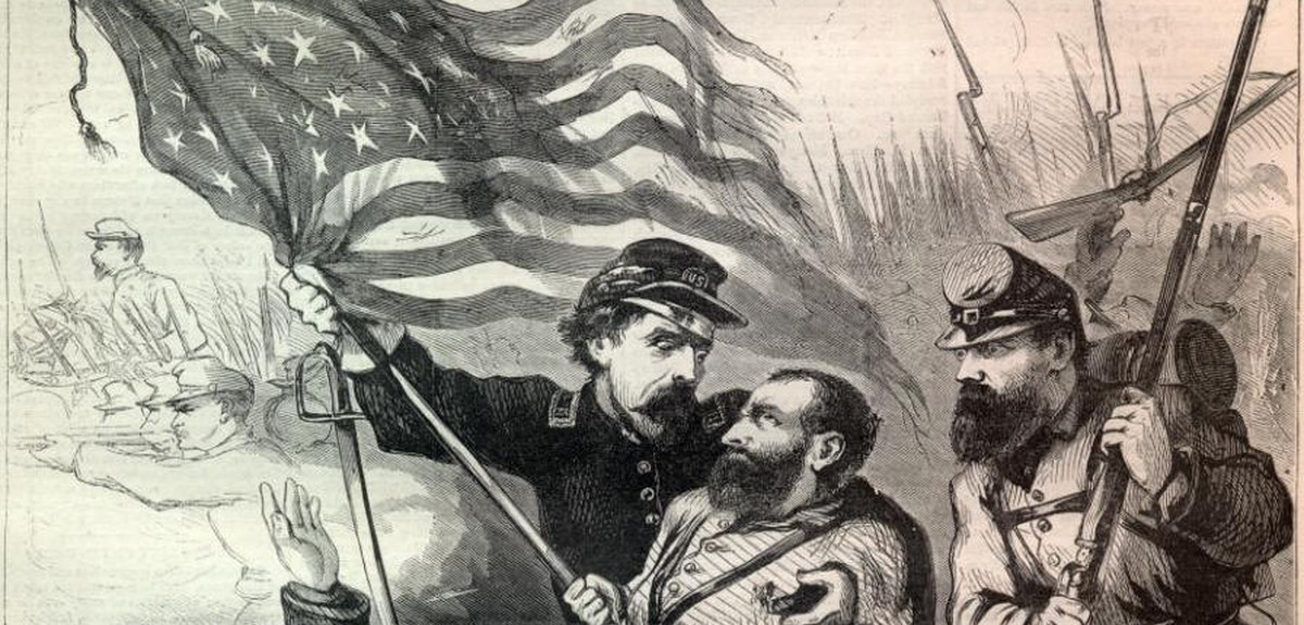for-love-of-the-flag-civil-war-medals-of-honor-header