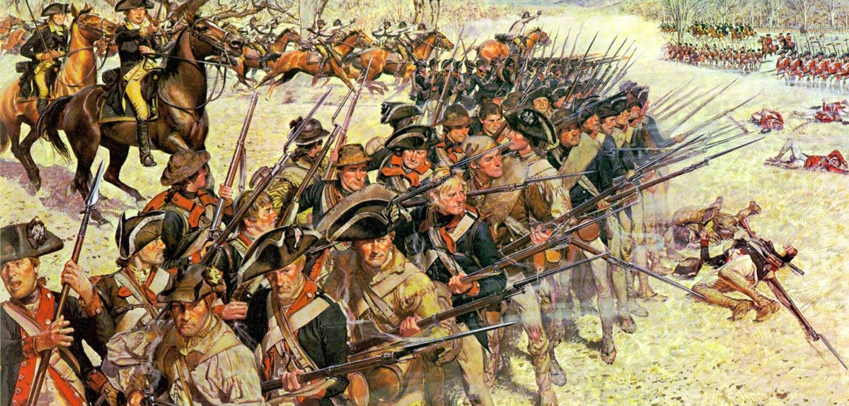 irish-american-heroes-of-the-revolutionary-war-header