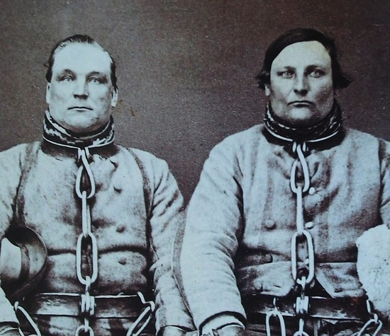 escaped-convicts-turned-constables-revealed-in-our-new-south-australia-header