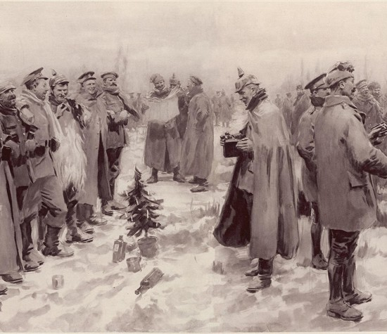 world-war-1-christmas-truce-eyewitness-accounts-real-soldiers-header