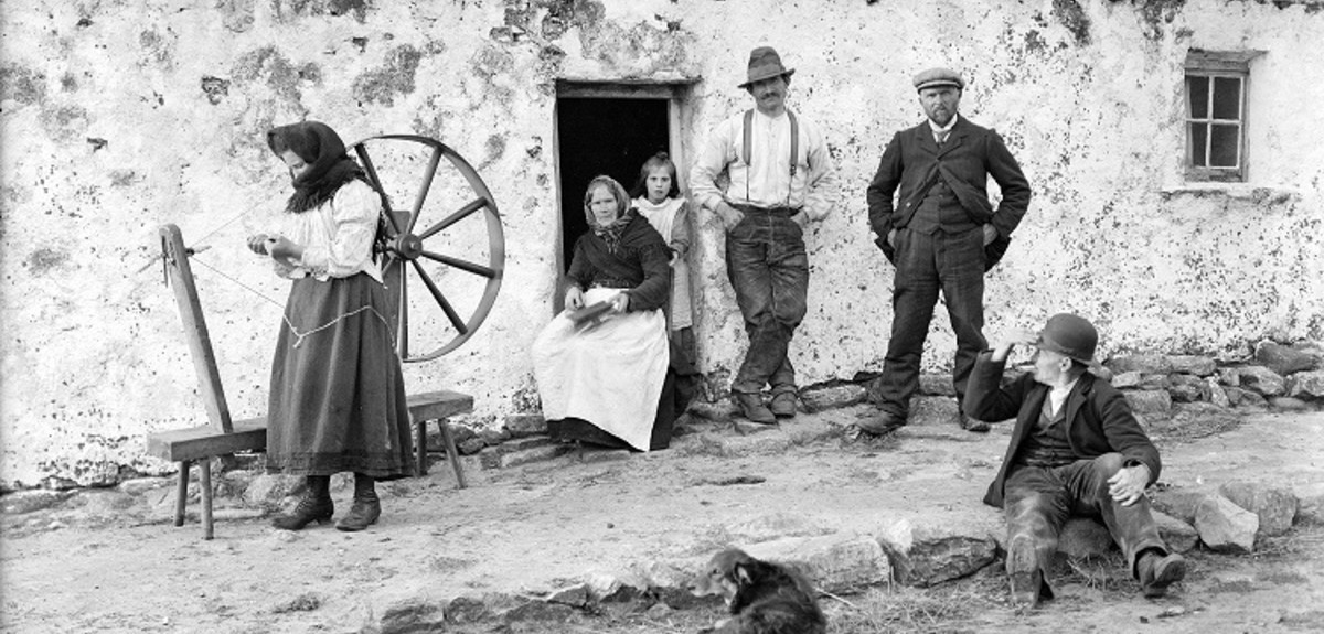 how-to-use-our-new-poverty-relief-loans-to-find-your-irish-ancestors-header
