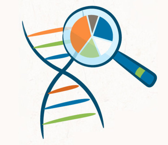 dan-ancestry-test-family-history-genealogy-header