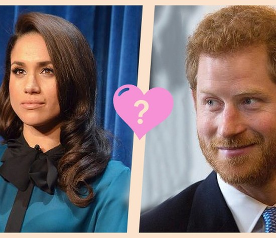 do-harry-and-meghan-live-up-to-their-names-header