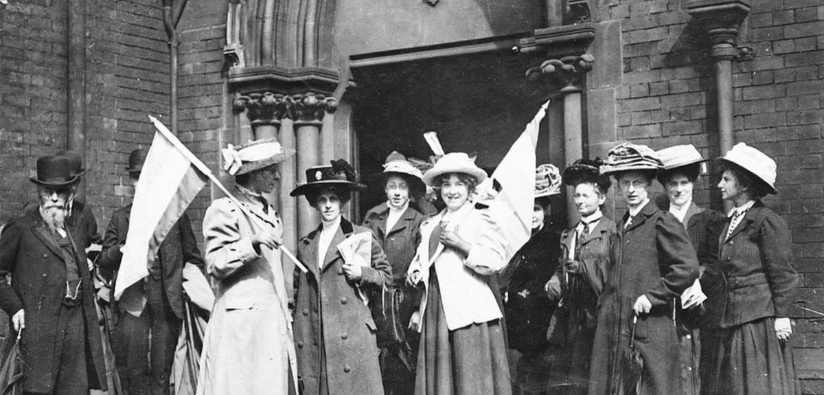 suffragettes-in-the-1911-census-header