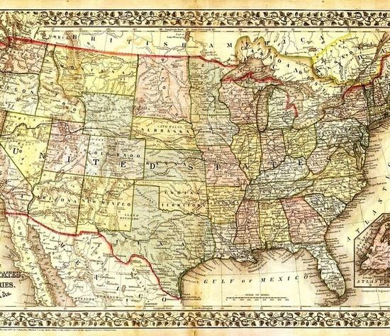american-family-history-records-header