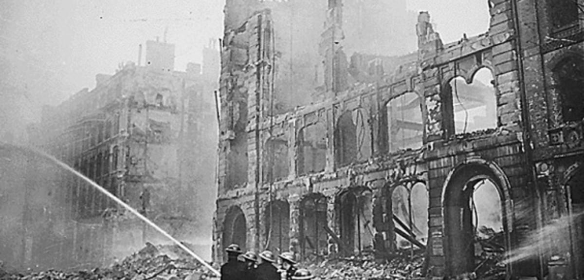 world-war-1s-incredible-burnt-documents-revealed-header