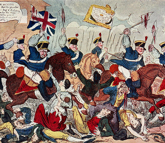 https://findmypast-titan.cdn.prismic.io/findmypast-titan/6ece71277ad06d3f9b78f8ee1aab72baae5ccb4c_800px-the_massacre_of_peterloo.jpg