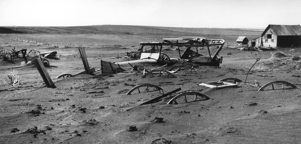 1939-the-year-the-dust-bowl-settled-header