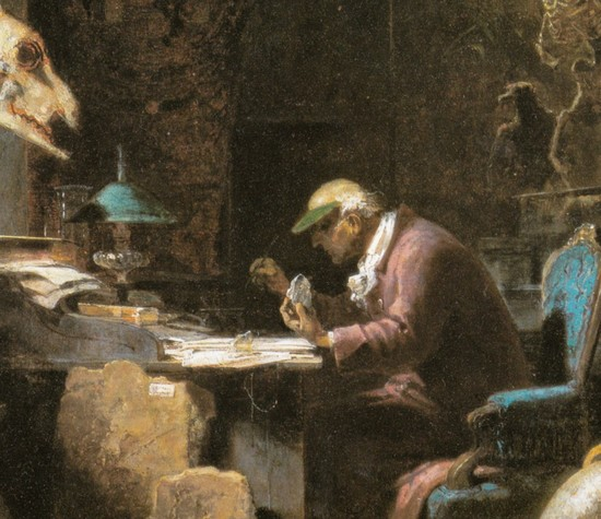 do-you-bide-by-the-genealogical-proof-standard-header