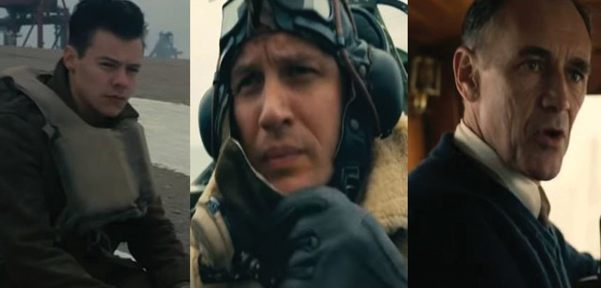 dunkirk-stars-military-relatives-header