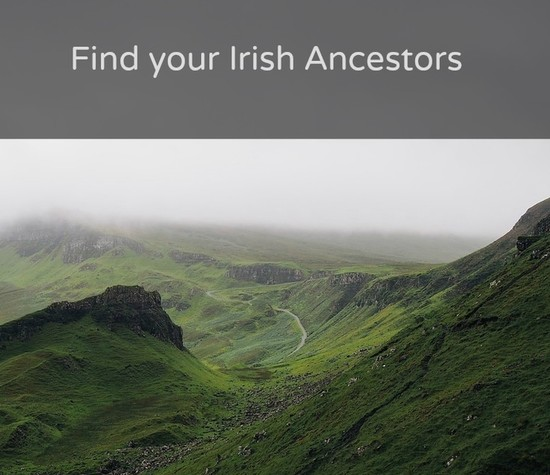 how-to-find-your-irish-ancestors-header