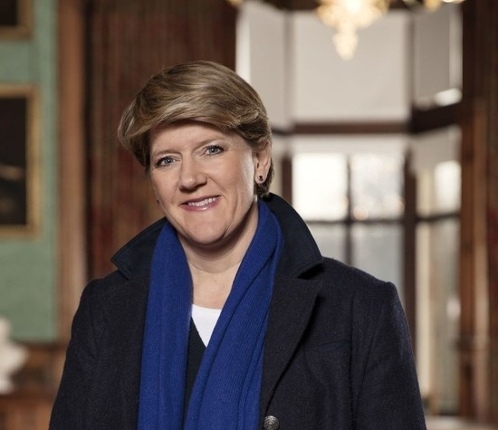 clare-balding-who-do-you-think-you-are-family-tree-american-ancestors-header