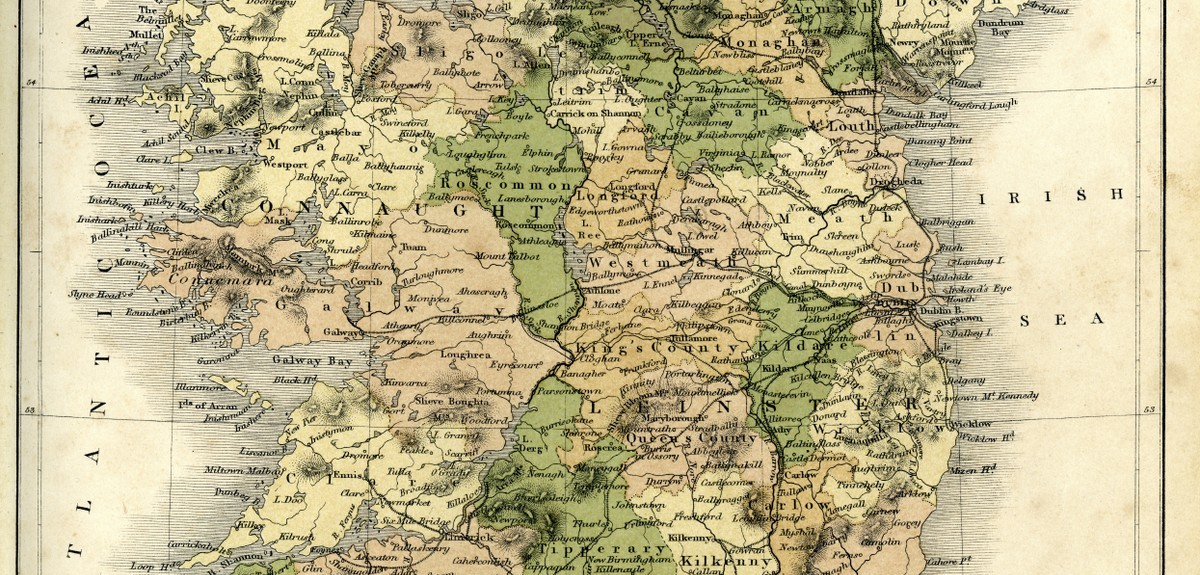 the-quagmire-of-administrative-districts-part-2-header