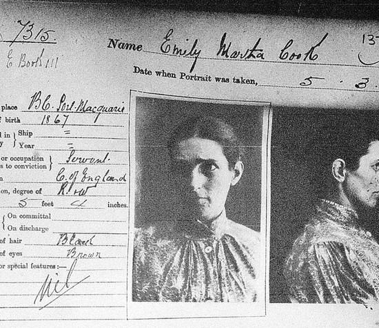 new-south-wales-photographic-description-books-1871-1969-genealogy-header