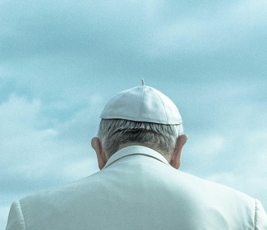 the-catholic-heritage-collection-header