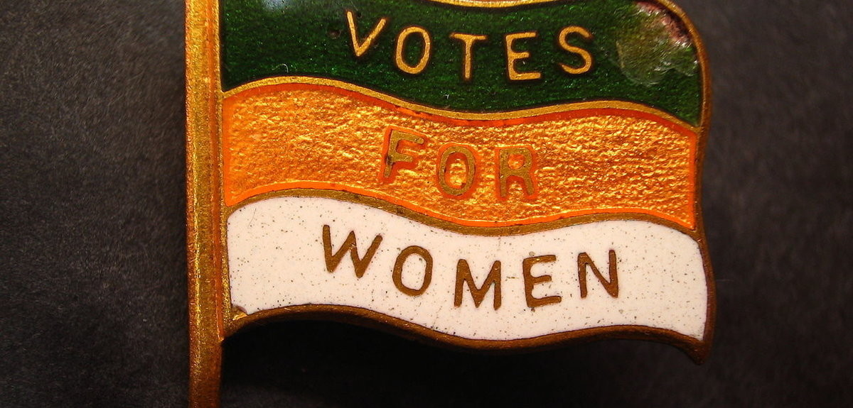 famous-suffragettes-header
