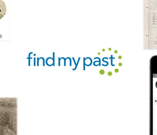 5 easy steps to get the most out of a free Findmypast