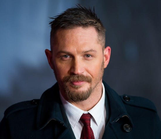 tom-hardy-family-header