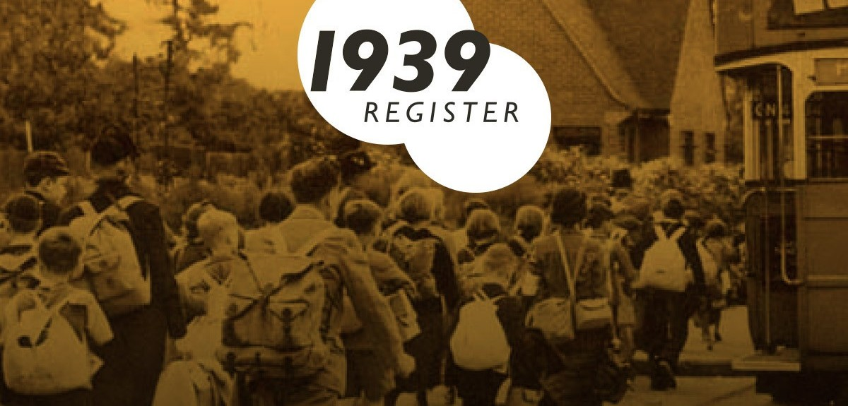 announcing-the-release-of-the-1939-register-header