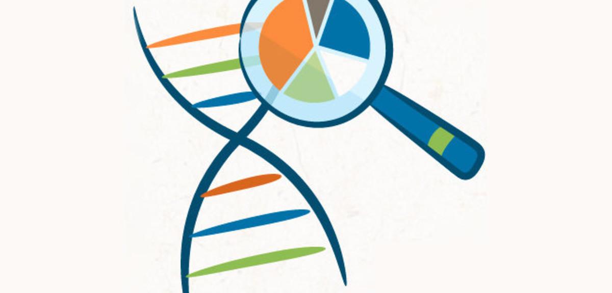 dna-family-history-research-tree-british-irish-header