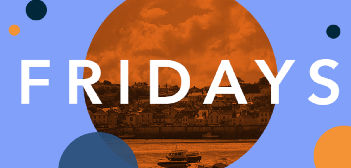 findmypast-fridays-header
