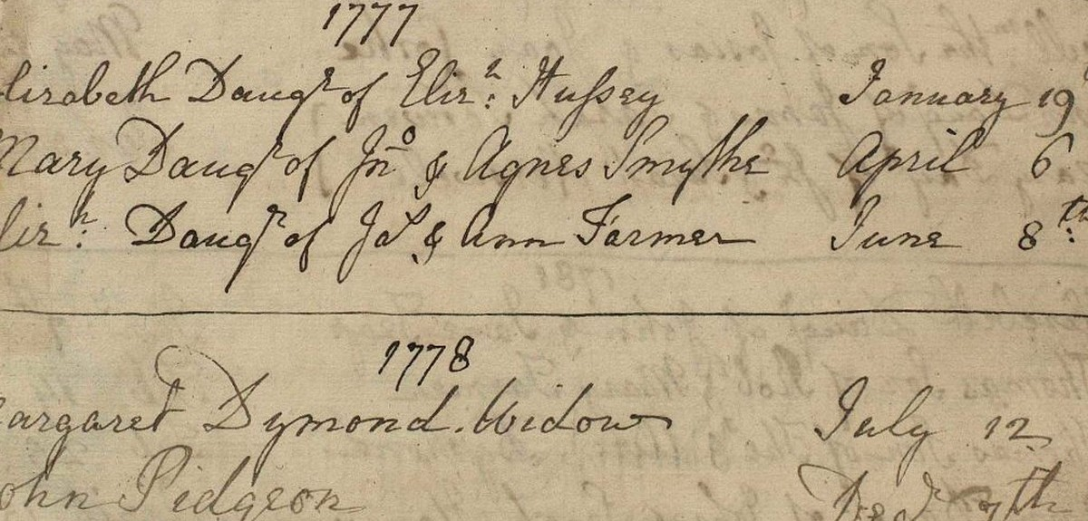 how-to-findmypasts-parish-records-header