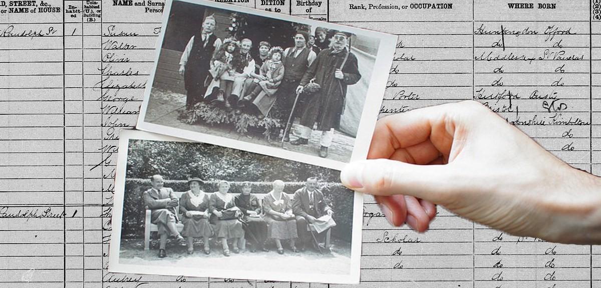 free-1881-census-records-header