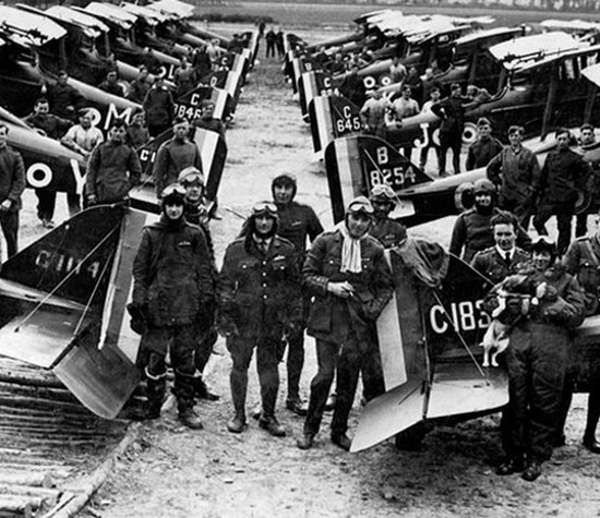 the-royal-flying-corps-the-birth-of-the-royal-air-force-header