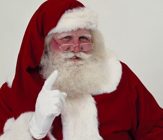 the-genealogy-of-santa-claus-header